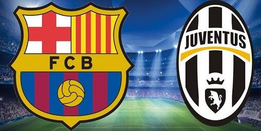 You can WatchJuventus vsBarcelona live streamingstarts on Saturday, 22 July 2017 and will be played at the MetLife Stadium in New Jersey. FC Barcelona will visit the USA for their 2017 pre-seaso…