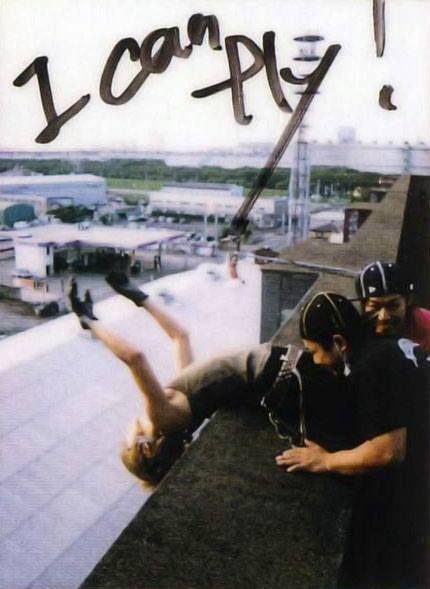 Akira/Reita Suzuki - the GazettE