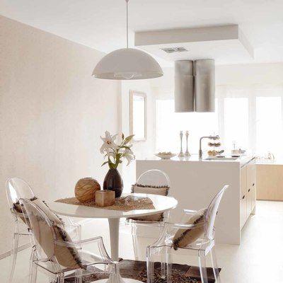 17 mejores ideas sobre Apartamento Acogedor en Pinterest ...