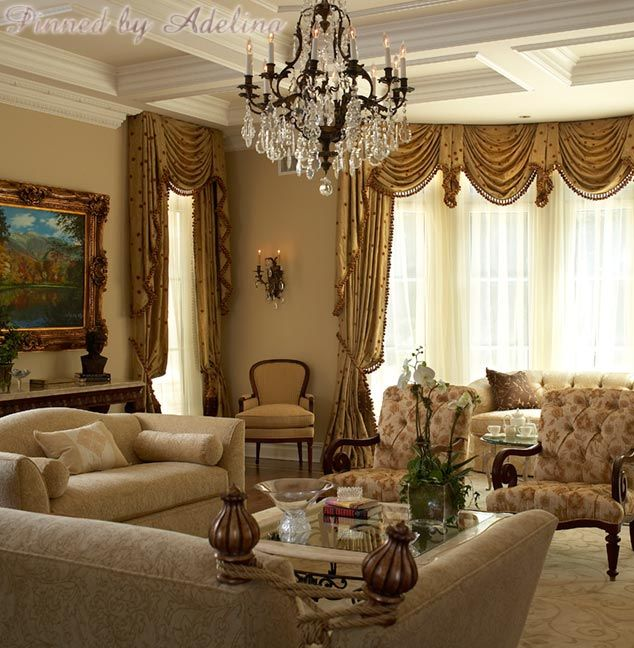 Home Decor Window Treatments: 1000+ Images About Home Decor: Window Treatment, Bed Crown