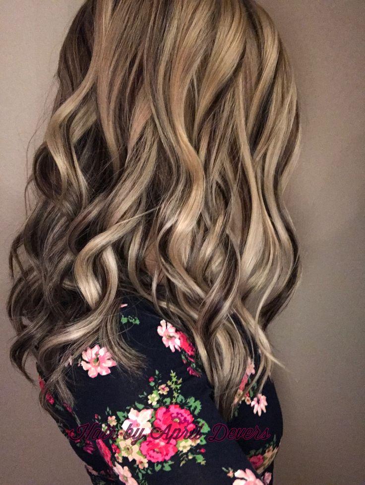 blonde-hair-with-black-chunky-lowlights-olesya-sex-gif