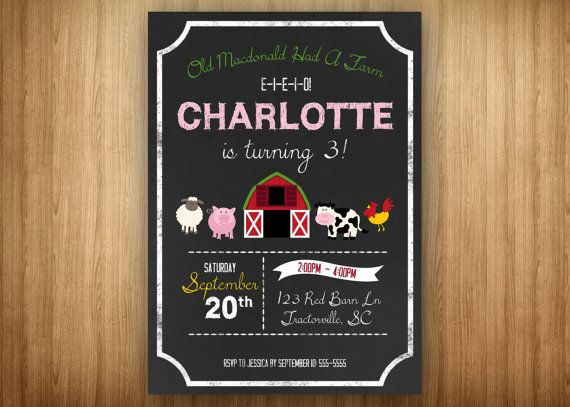{Details}    This listing is for a 5x7 digital/printable invitation file. No printed materials will be shipped. Other sizes, including 8.5x11