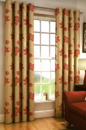 9 Best Ready Made Curtains Images On Pinterest Blinds