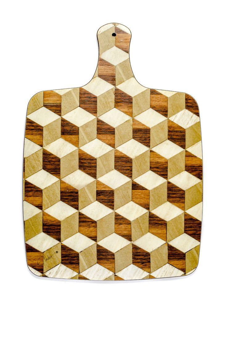 best modern platters ideas on pinterest  party food platters  - cheese board walnut ivory beige cheese platter art deco housewarming giftretro melamine serving platter cheese platter walnut cheese board