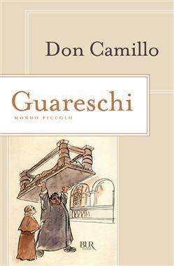 Guareschi - Don Camillo