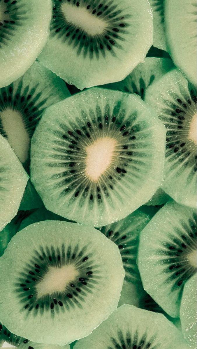 Light Green Aesthetic : light, green, aesthetic, Anushka, Green, Aesthetic, Aesthetic,, Wallpaper,, Wallpapers