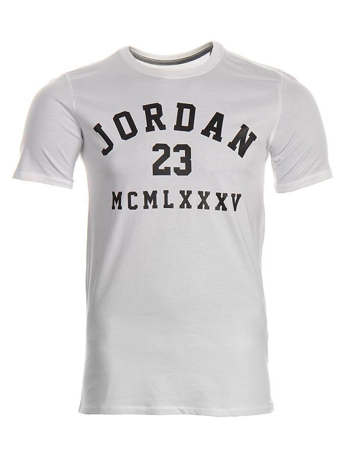 Koszulka Nike Club Crew-Aop