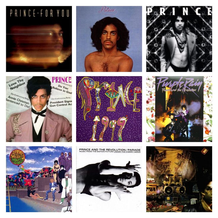 [Image: 3b47ed9e34cab70100403052d32d2ab6--tambourine-prince.jpg]
