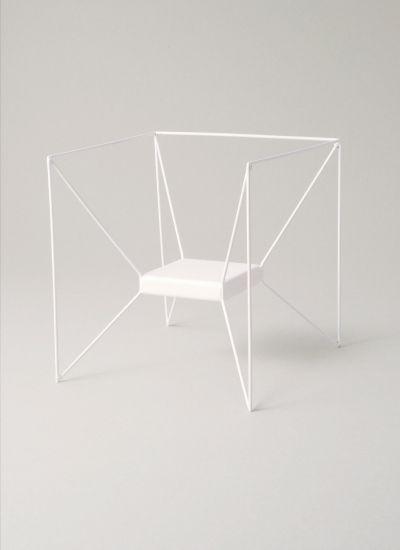 ONE TO FIVE  design: Thomas Feichtner
