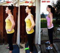 23 best images about juice reboot! 60 days. on Pinterest ...