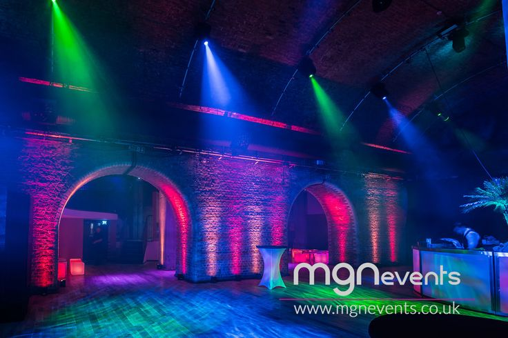 A private Cocktail party held at The Steel Yard London #corporateparty #partybymgn #thesteelyard #london #cocktailparty #ledlighting #ledcube #cooldecor #lasers #partyfood #palmtrees #coolvenue #eventmanagement #inhouse #production #DJ ☎ 01932-223333