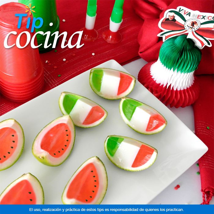 155 best MEXICAN PARTY COOKIES images on Pinterest | Mexican fiesta ...