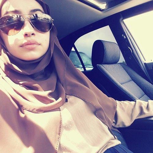 hijab 2015 swag 3b483433cc5b12e55879