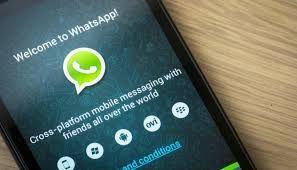 #Descargar_WhatsApp_Gratis_para_Android entregó oficialmente Facebook, complete la venta de $ 19 mil millones : http://www.descargarwhatsappparaandroid.net/whatsapp-entrego-oficialmente-facebook-complete-la-venta-de-19-mil-millones.html