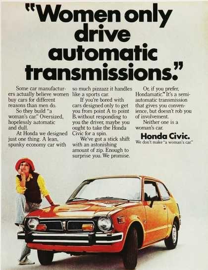 Honda Civic Car Upgrade the interior of your #Civic or #Accord with a #CustomDashKit.