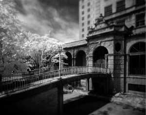 baker hotel ghosts - Google Search