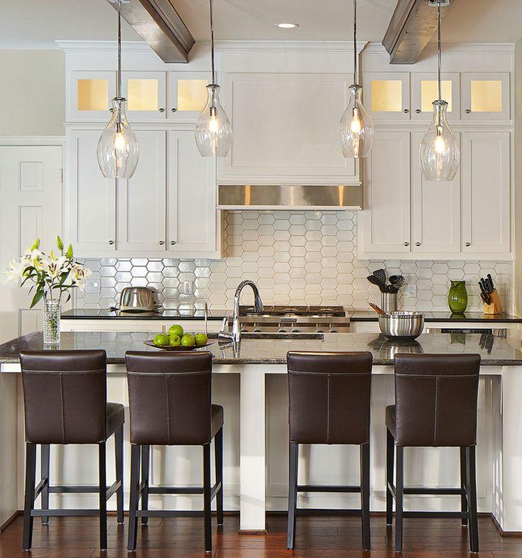 Best 25+ Redoing Kitchen Tables Ideas On Pinterest