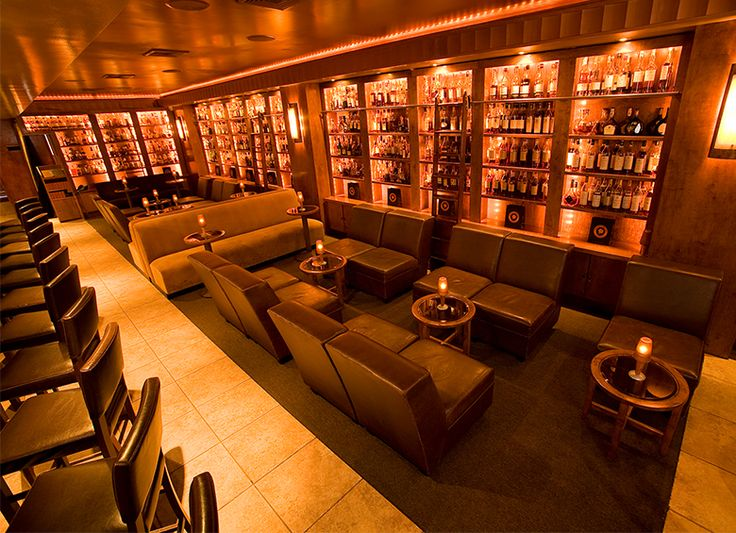 Brandy Library In Tribeca WhiskyNew York CityNycLibraries