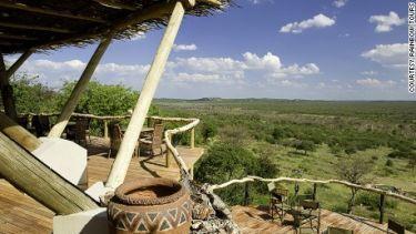 Namibia-Ongava-Lodge-(Rainbow-Tours)