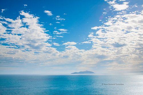 140327 kapiti island