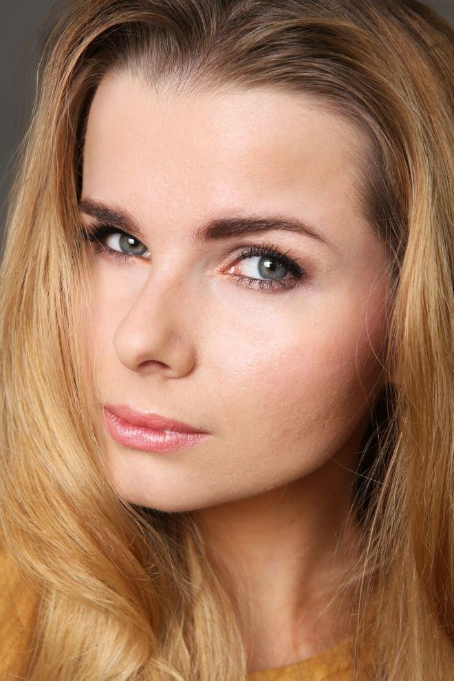 Guerlain Terracotta 2015 Makeup. Makijaż Guerlain Lato 2015