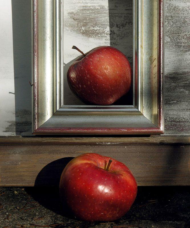 портрета на дориан грей   снимка на мара във ФОТО ФОРУМ в галерия Натюрморт