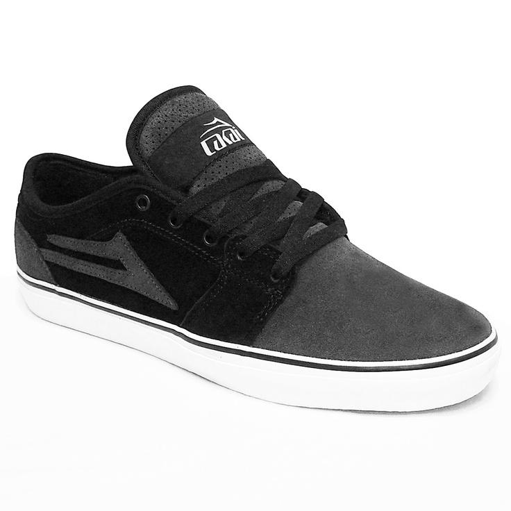 Lakai Judo select skate shoes