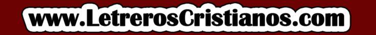 Eres una bendición ¡Feliz Cumpleaños! « Letreros Cristianos.com :: Imagenes Cristianas, Imagenes para Facebook, Frases Cristianas