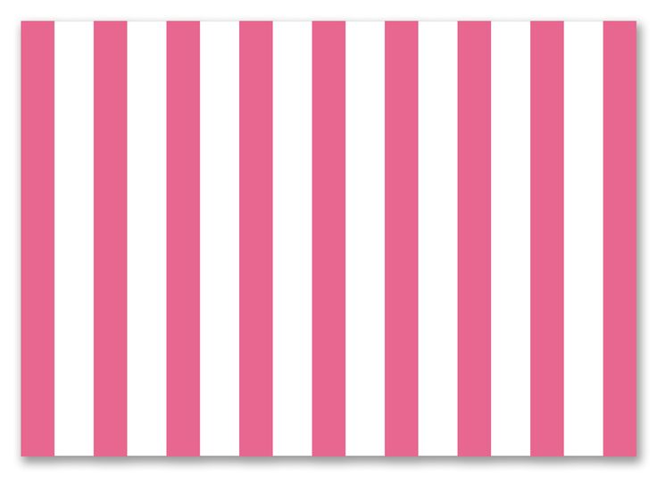 Pink And Blue Striped Wallpaper 2989 Wallpaper: 45 Best Images About Other Background Options On Pinterest