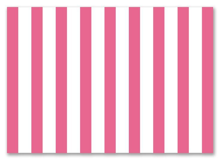 Little Room White Stripes Cover