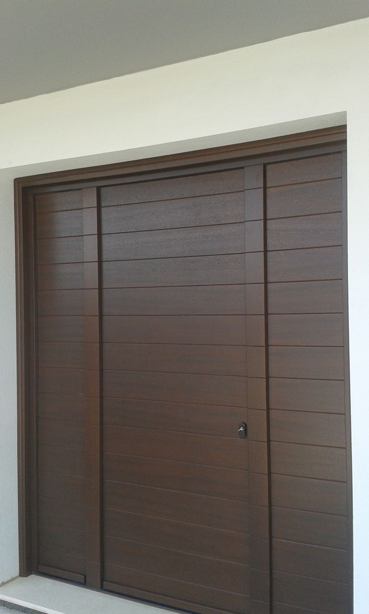 wooden door : doors sa - pezcame.com