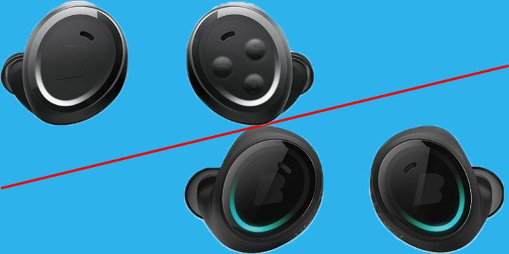 The headphone is the best toally cordless earbuds you could get.
