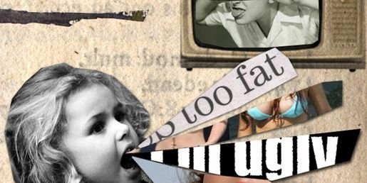 #3 - This is an awesome resource article. It starts with historically famous collage artists, then goes to trends and current artists. At the bottom it  has all kinds of links to tutorials and other resources. Love all the styles of collage!