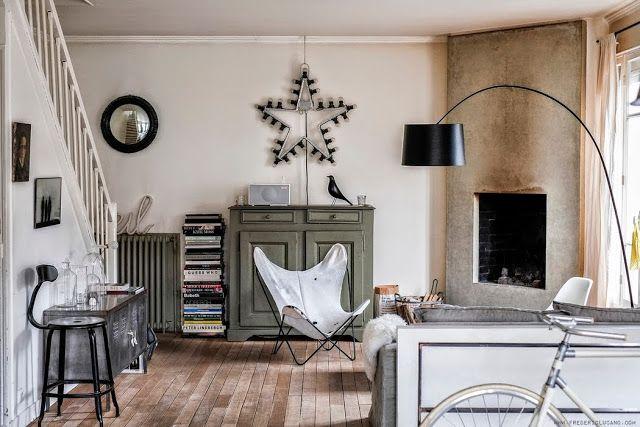 les 25 meilleures id es de la cat gorie nuances de vert. Black Bedroom Furniture Sets. Home Design Ideas