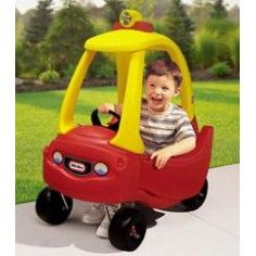 http://idealbebe.ro/little-tikes-ma350inu354258-cozy-coupe-cod-171048-p-7382.html Little Tikes - 	  MAŞINUŢĂ COZY COUPE 3 cod 171048