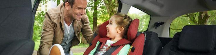 Alles van Maxi-Cosi vind je in de Maxi-Cosi shop op bol.com. Van autostoeltjes tot complete kinderwagens.