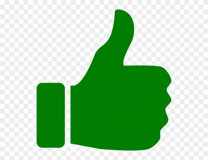 Thumbs Up Icon Green Th Clip Art Green Thumbs Up Icon Png Clip Art Banner Clip Art Clip Art Library