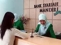 Bank Syariah Mandiri Internet Banking, Berikut Cara Daftarnya