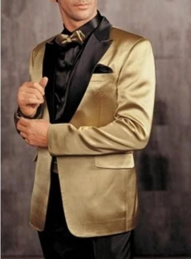 I found some amazing stuff, open it to learn more! Don't wait:https://m.dhgate.com/product/one-button-gold-jacket-black-pants-groom/233579359.html