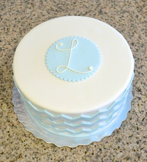 Baby Shower Cakes Durham Nc ~ Best images about baby shower and st birthday cakes on