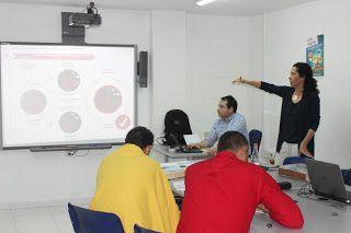 H o y    e s    N o t i c i a : En Riohacha Findeter presenta estudios para mitiga...