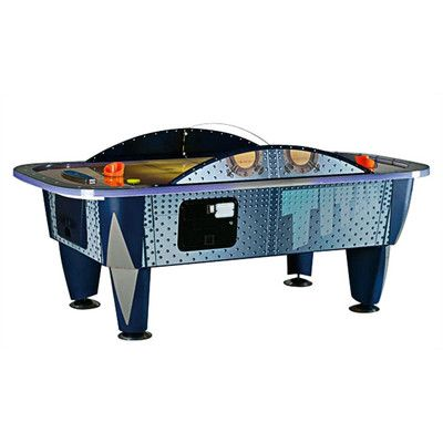 72 best air hockey mighty ducks have nothing on us images on air hockey table greentooth Image collections
