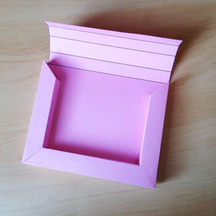 Les 25 meilleures id es de la cat gorie couper et coller sur pinterest artisanat abc motors - Couper papier peint sans dechirer ...