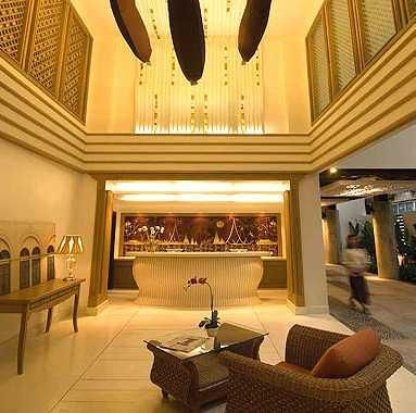 Navalai River Resort - Bangkok