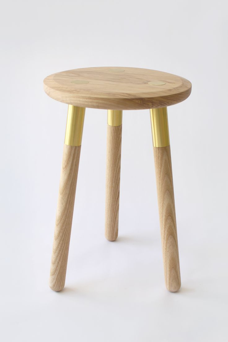 minimalist coffee stools. Tool Stool 136 best Stools images on Pinterest  Benches Chairs and Furniture