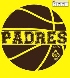 basketball team shirts - Google Search