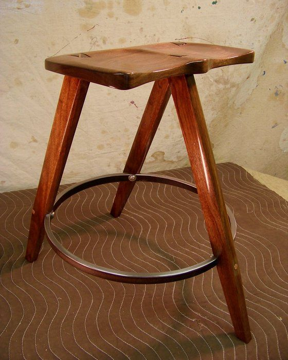 Furniture And More Galleries: Custom Seats And Stools Images On