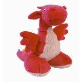 Happy Horse Plush Doll, Drago Dragon
