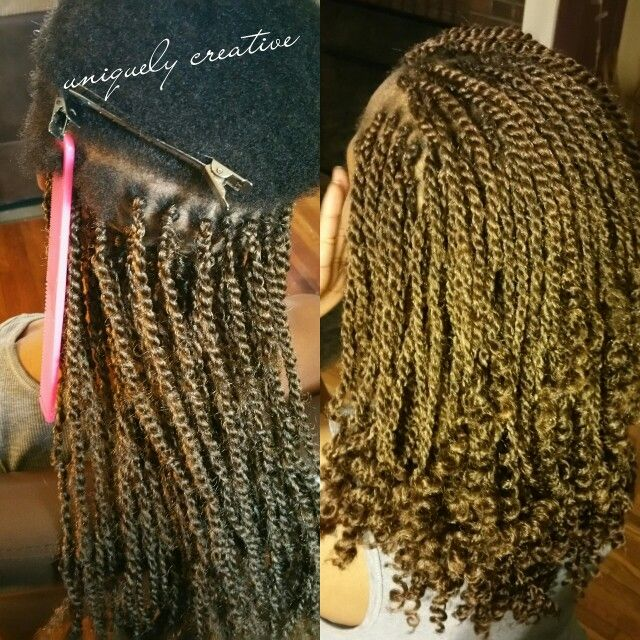 17 Best images about Hairstyles on Pinterest | Freetress