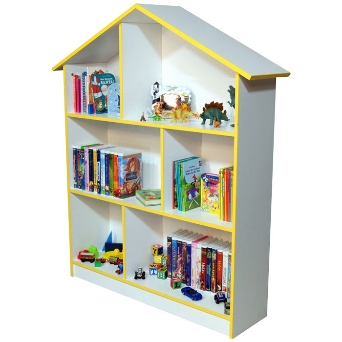 House Bookcase